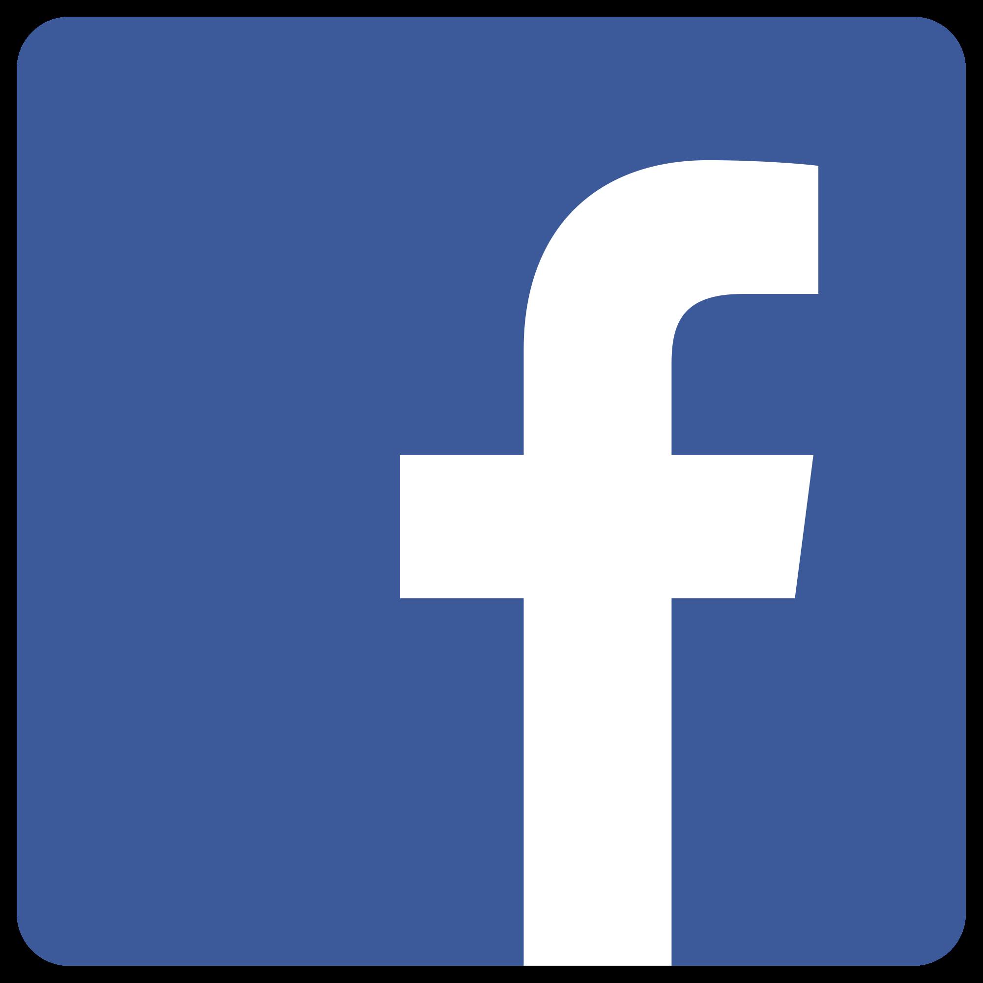 ECAI 2016 Facebook
