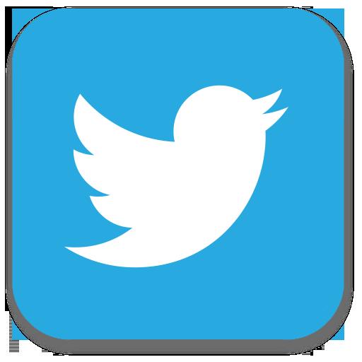 ECAI 2016 Twitter