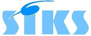 SIKS logo